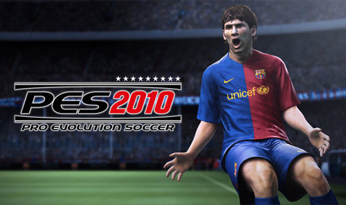 http://pressstartvg.files.wordpress.com/2009/08/pes2010.jpg