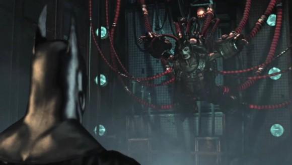 Batman Arkham Assylum Batman-arkham-asylum-bane-580x328